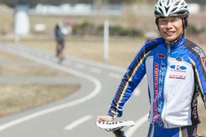 自転車で札幌から北海道の観光を全身で楽しむ。
