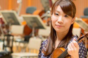 世界各国から北海道へ!<br>毎年夏に若手音楽家たちがPMFに集まる