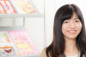「美食のまち、札幌」は北海道の旬の食材が集まる場所 poroco編集長 福崎里美