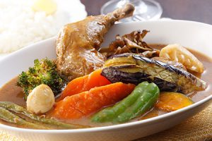 Useful Information for Muslim Travelers in Sapporo: Halal-Friendly Restaurants