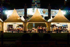 夏の札幌といえば、ビアガーデン! 今、行くべきおすすめの会場7選