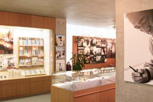 Museum Seni Junichi Watanabe