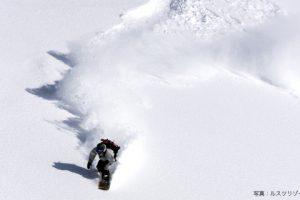 札幌近郊のスキー場オープン情報2021(1/17更新)