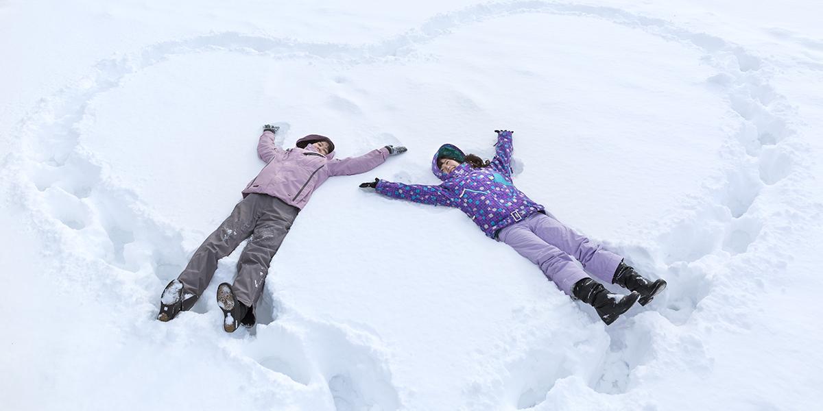 겨울철 삿포로 관광의 필수 즐길 거리를 한눈에 체크