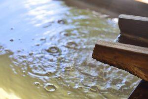 Enjoying hot springs and sento bathhouses in Sapporo
