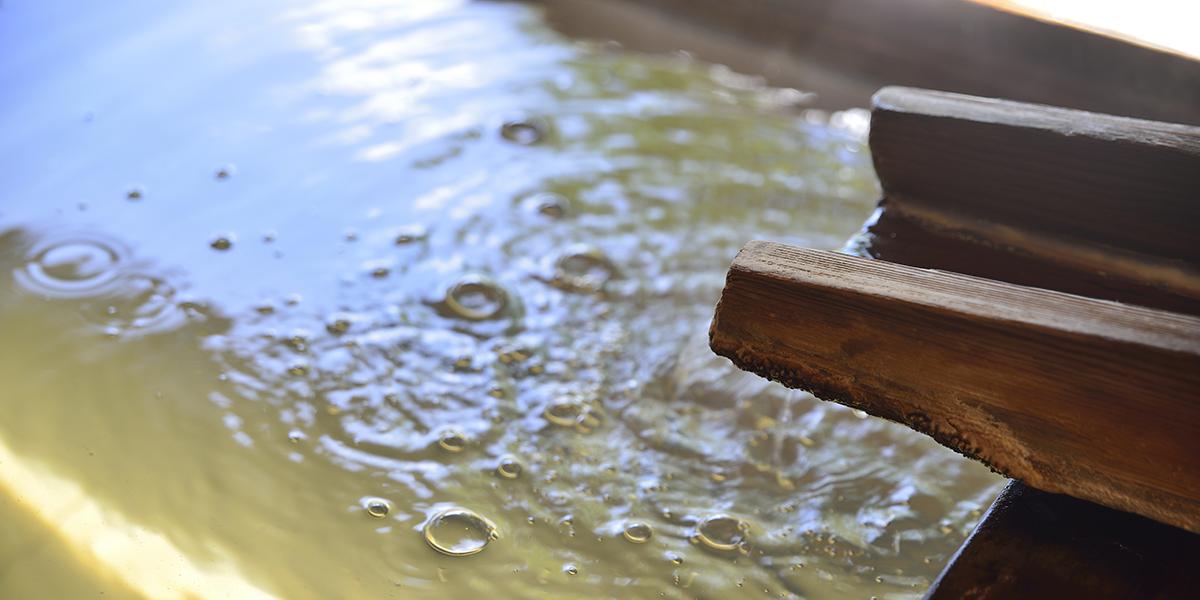 札幌で温泉&銭湯を満喫する