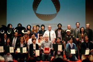 第15回札幌国際短編映画祭