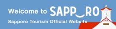 Selamat datang di SAPPORO